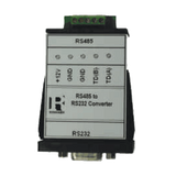 Rishabh RS485 to RS232 Converter