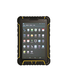 RuggedTech Rugged Tablet T3