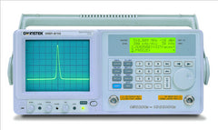 GW GSP-810 1GHz Spectrum Analyzer
