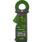 Rishabh ALCT 66A AC Smart Leakage Clamp Meter