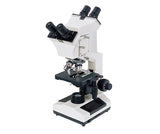 Best Scope Biological Microscope BS-2030MH