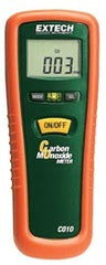 Extech CO10 Carbon Monoxide (CO) Meter