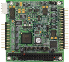Diamond Systems  32 Channel 16bit ADC Module - DMM-32X-AT