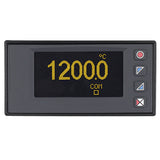 Omega High Speed Temperature and Process Meter, NFC Enabled