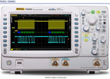 Rigol DS6062 600 MHz 2 Channel Digital Oscilloscope