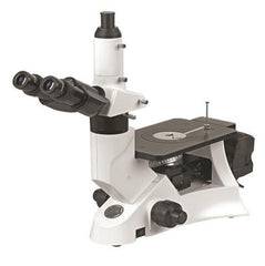 Best Scope Metallurgical Microscope BS-6002R/TR
