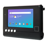 "Arbor IB1000 7"" Freescale® i.MX6 Rugged Tablet PC"