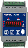 Rishabh Digital Line Monitoring Relay