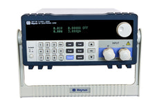 Maynuo M9712 Programmable DC Electronic Load