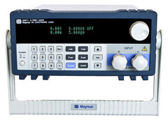 Maynuo M9812 Programmable LED DC Electronic Load
