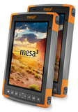 Juniper Mesa 3 Rugged Tablet