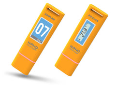 Zoglab Nano-T Compact Data Logger for Temperature