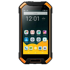 RuggedTech Rugged Tablet S2 Pro