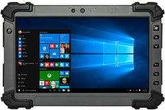 "Aaeon RTC-1200SK 11.6"" Rugged Tablet x86-based Windows® 7/10"