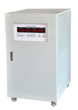Twintex TFC 6306 6KVA AC Power Source (3 Phase input and 3 Phase output)