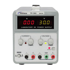 Twintex TP-1603C DC power supply