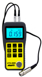 UTG-2800 Ultrasonic Thickness Gauge