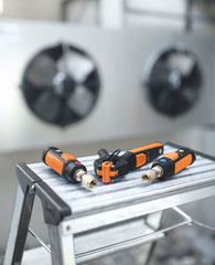 Testo Smart Probes - Refrigeration Set