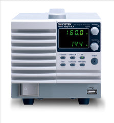 GW PSW 30-36 360W Multi-Range Programmable Switching DC Power Supply