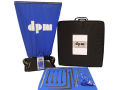 DPM Air Balancing Kit