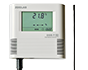 Zoglab DSR-T UA Data logger for temperature with External probe
