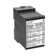 Rishabh Current/Voltage Transducer - E13 (3 Channel)