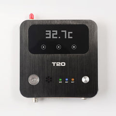 CWT T20 Wireless Freezer and Chiller Logger, Monitor and Alarm System