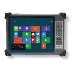 "Arbor Gladius G1052C 10.4"" Intel® N2930 Rugged Tablet PC"