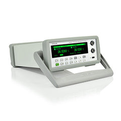 Zoglab TM2000 Precision Temperature Meter