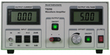 Accel TS250 Waveform Amplifier
