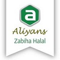 aliyansdirect