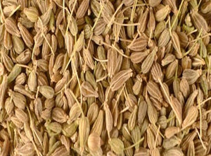 Anise Seeds Whole 100