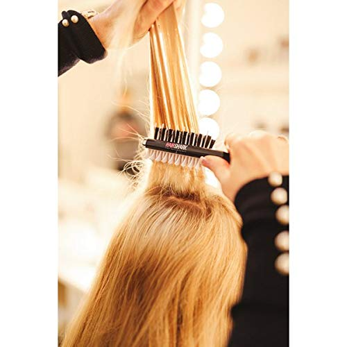 Hair Shark Pro Backcombing Brush
