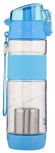Boost Up Alkaline Hydrogen Water Bottle