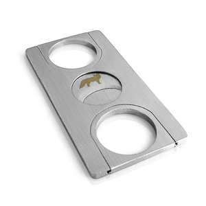 Fennec™ - The Slim - Cigar Cutter