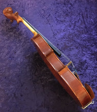 "Load image into Gallery viewer, Telford 16.5"" viola - Quantum Bass Market"