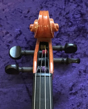 "Load image into Gallery viewer, Herman Beyer 16"" viola outfit - Quantum Bass Market"