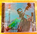 Proto - Chamber Works 5 - Early (CD) - Quantum Bass Market