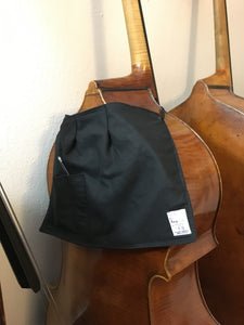 Bass Apron or Bib - Quantum Bass Market