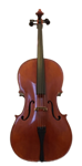 Rental Reservation - cello - full size 4/4 - Quantum Bass Market