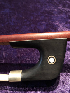 Albert Nurnberger German bow