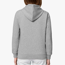 Load image into Gallery viewer, I Only Drink When I'm Drunk Hoodie (Grey)