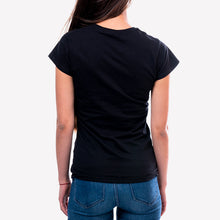 Load image into Gallery viewer, Cemetery Lifestyle Women's T Shirt