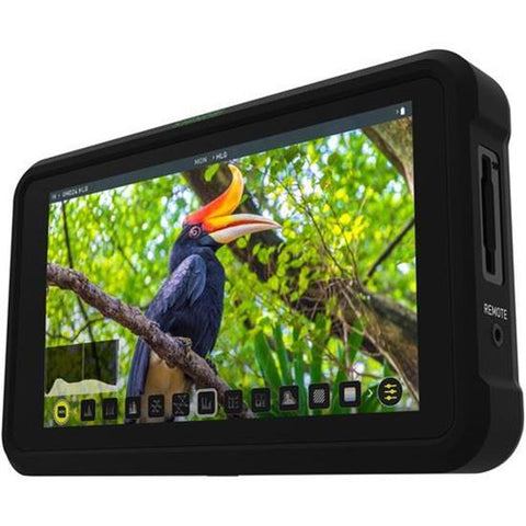 "Atomos Shinobi 5"" HDR Photo & Video Monitor"