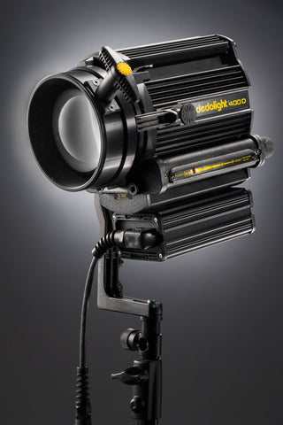 Parallel Beam Attachment for DLH400DT, DLED9 Fixtures