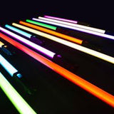 LEDGO Alta Tubes Series- High Power-Ultra Bright and Soft Tubes