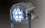 Dedo LED Raptor 7 Rental Per Day