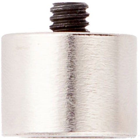 "Aladdin Magnet with 1/4-20"" Screw"