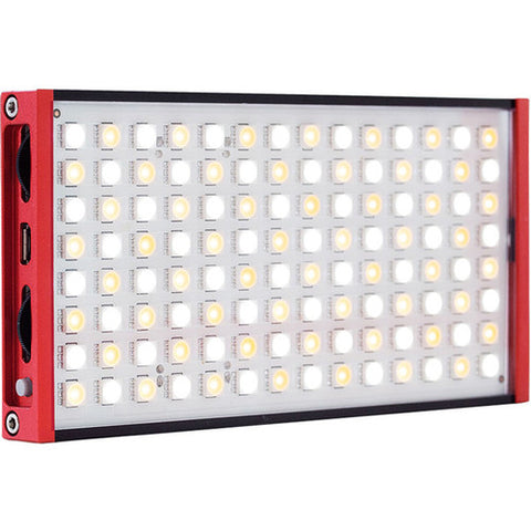 Aladdin A-LITE Bi Color Dimmable Light Fixture (3000 to 6000K)