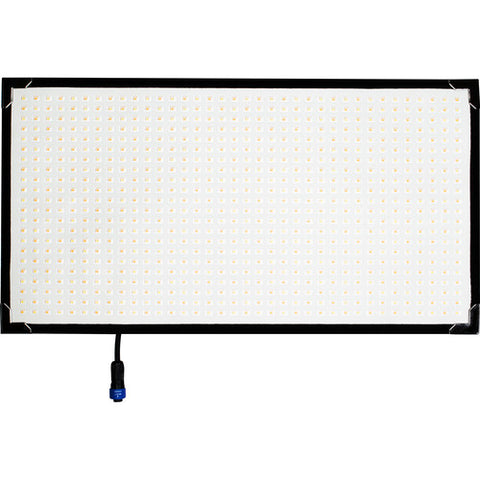 Aladdin Bi-Flex2 Bi-Color LED Panel Only